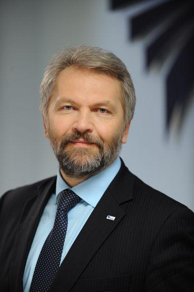 Артюшин Александр