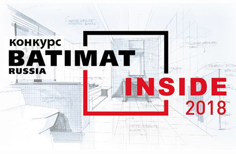 23FF.ru  BATIMAT INSIDE 2018