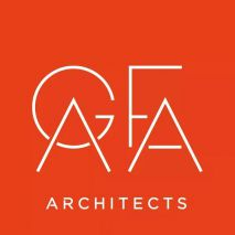 Архитектурная студия GAFA Architects
