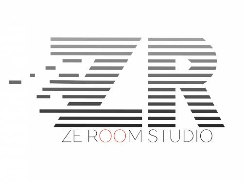 Ze Room Studio