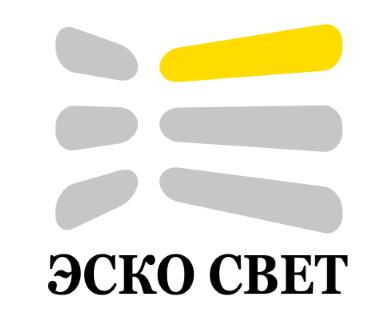 45504a0921af687952fdc1d08aa1cdcd.jpg