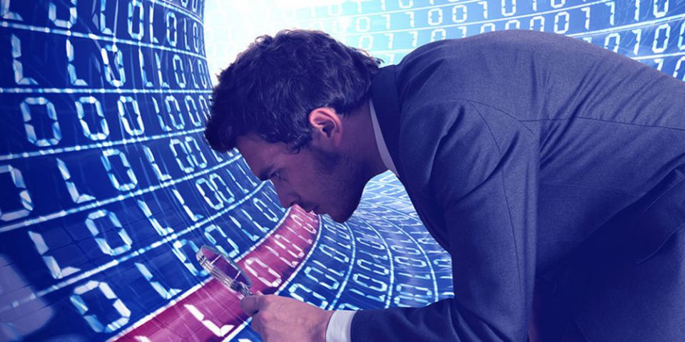 Вакансии только от проверенных работодателей страны на autosberkassa.ru специалист по информационной безопасности.