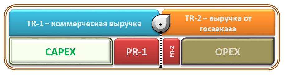 5b0422fa52f2e2421aed51629ef3e25d.JPG