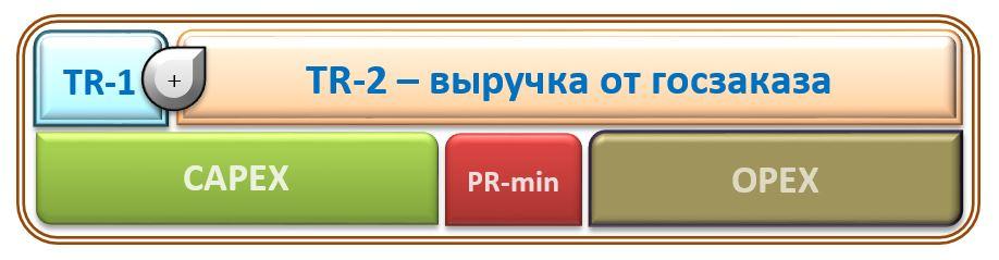 68cb8f6f5cde48581c8fe55fc5ad0d67.JPG