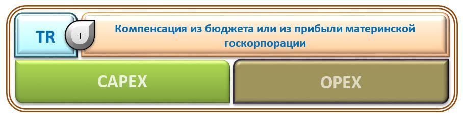 7106f5782b243bdb4b38c301b62bc8c6.JPG