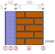 99e7d368e74dc2616b8a06ea7a8d3ba9.jpg
