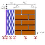 f67815029d71485a51b8190d3f6a2cf5.jpg