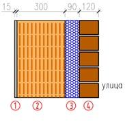 ff00ad5a8684f7a6b2b021581351b65d.jpg