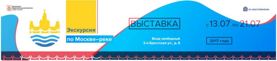 36f79d2e41639b55e9cb0715461c9bc3.jpg