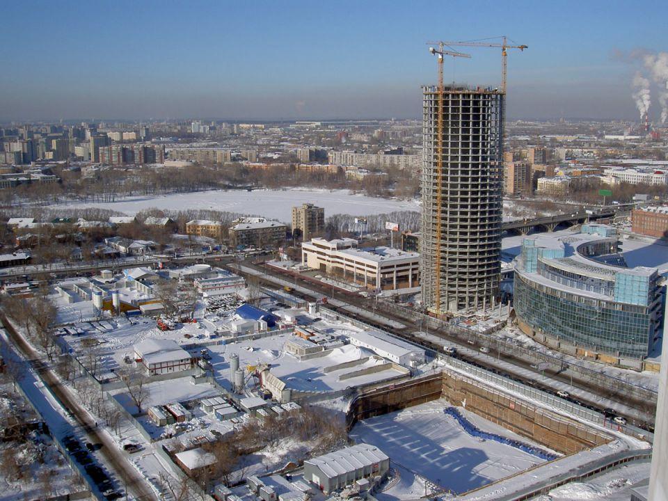 выдают могут самые высокие здания города пермь картинки ней певица