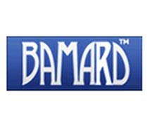 Bamard