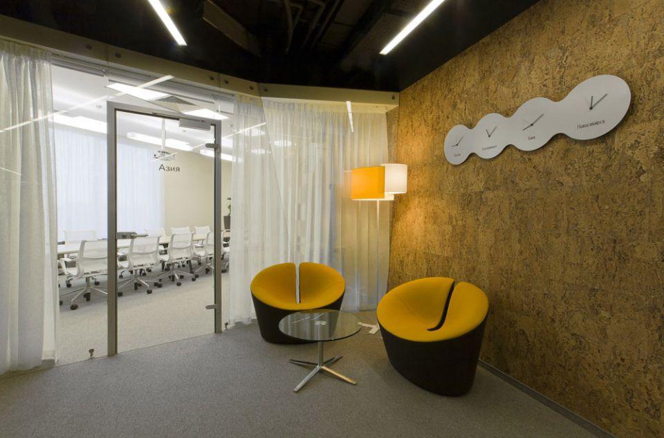 Дизайн компании в екатеринбурге